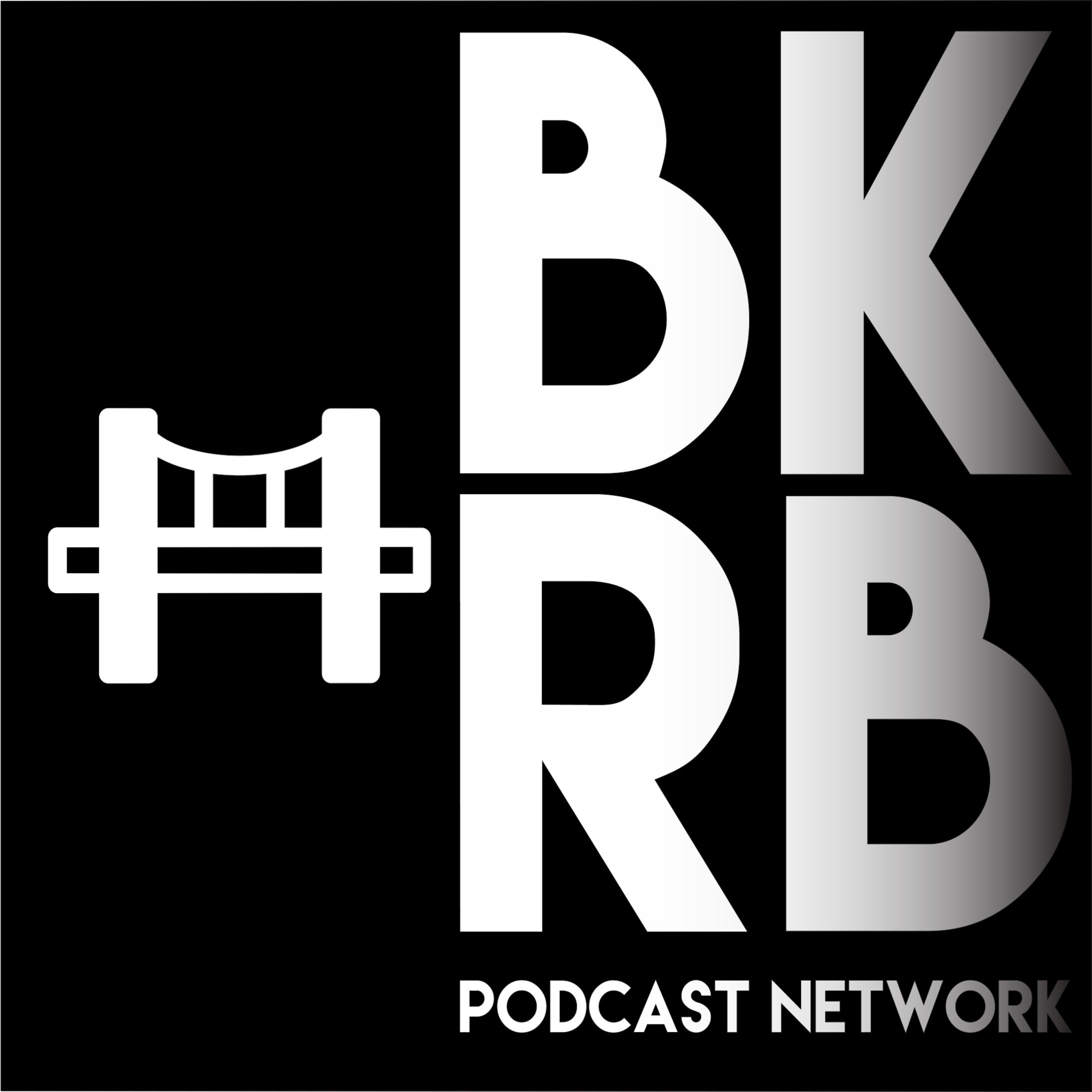 Brooklyn Rebound Network