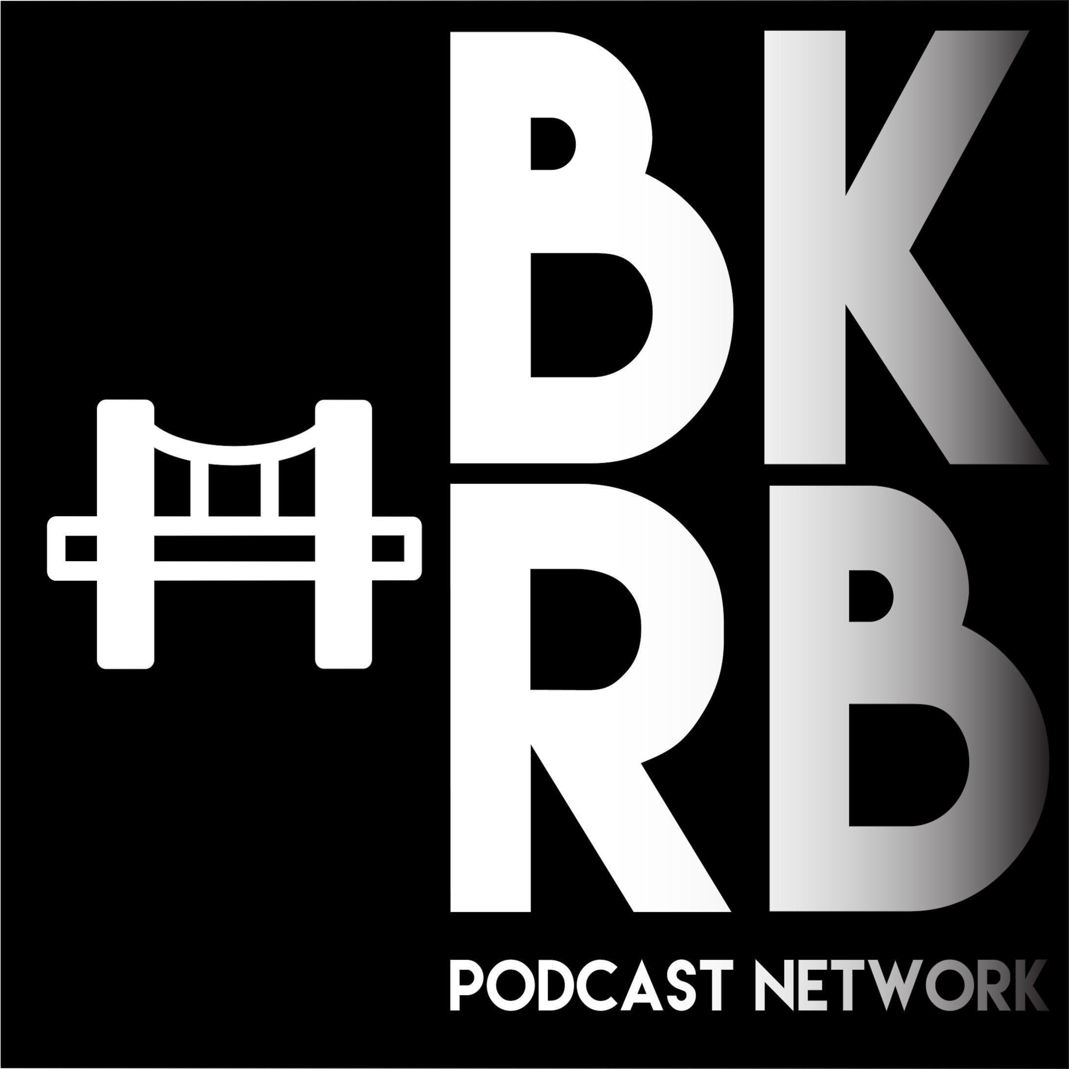 Brooklyn Rebound Network